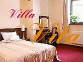 Villa Vita - centrum, Krupówki.!, Zakopane